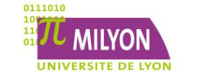 slider1 - Logo Milyon